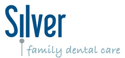 Silver Family Dental Care
